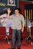 allu-rama-lingaiah-award-2012-photos-03