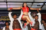 allu-rama-lingaiah-award-2012-photos-07