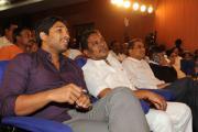 allu-rama-lingaiah-award-2012-photos-09