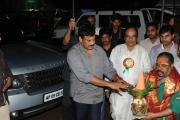 allu-rama-lingaiah-award-2012-photos-10