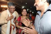 allu-rama-lingaiah-award-2012-photos-11