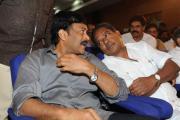 allu-rama-lingaiah-award-2012-photos-12