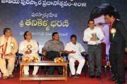 allu-rama-lingaiah-award-2012-photos-13