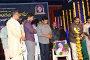 allu-rama-lingaiah-award-2012-photos-15
