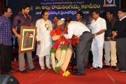 allu-rama-lingaiah-award-2012-photos-17