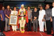 allu-rama-lingaiah-award-2012-photos-18