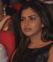 amala-paul-at-iddarammayilatho-audio-launch-stills-photos-3