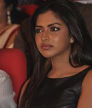 amala-paul-at-iddarammayilatho-audio-launch-stills-photos-4