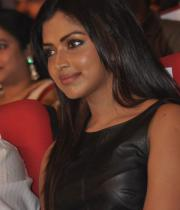 amala-paul-at-iddarammayilatho-audio-launch-stills-photos-5