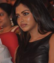 amala-paul-at-iddarammayilatho-audio-launch-stills-photos-6