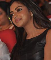 amala-paul-at-iddarammayilatho-audio-launch-stills-photos-7