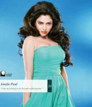 amala-paul-hot-photo-shoot-unseen-1
