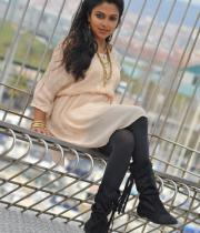 amala-paul-latest-photos-in-jeans-11
