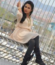 amala-paul-latest-photos-in-jeans-13