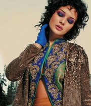 amy-jackson-verve-magazine-photos-1