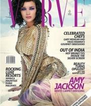 amy-jackson-verve-magazine-photos-7