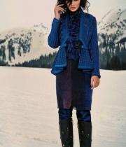 amy-jackson-verve-magazine-photos-8