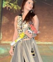 525_18_anaika-photos-at-satya-2-audio-launch-18