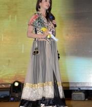 525_20_anaika-photos-at-satya-2-audio-launch-20