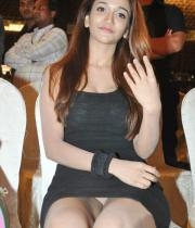 telugu_actress_anaika_soti_