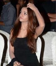 telugu_actress_anaika_soti_hot_stills_satya_2_press_meet-6
