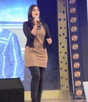 anchor-jhansi-at-chandi-audio-launch-1