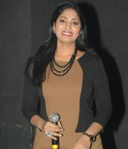 anchor-jhansi-at-chandi-audio-launch-10