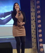 anchor-jhansi-at-chandi-audio-launch-2