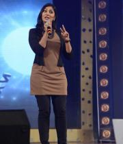 anchor-jhansi-at-chandi-audio-launch-3