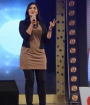 anchor-jhansi-at-chandi-audio-launch-4
