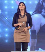 anchor-jhansi-at-chandi-audio-launch-5