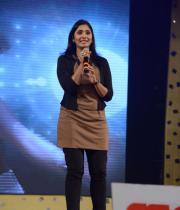 anchor-jhansi-at-chandi-audio-launch-6