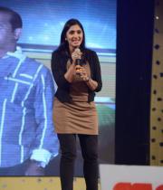 anchor-jhansi-at-chandi-audio-launch-7