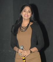 anchor-jhansi-at-chandi-audio-launch-9