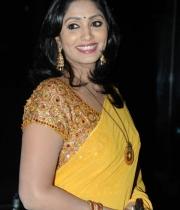 jhansi_saree_photos10