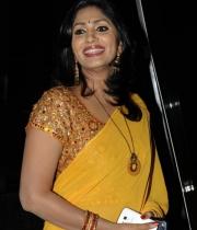 jhansi_saree_photos15