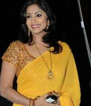 jhansi_saree_photos24