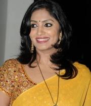 jhansi_saree_photos27