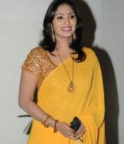 jhansi_saree_photos3