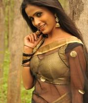 612_2_anchor-prashanthi-hot-transparent-saree-photos-2