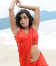 rashmi-gautam-hot-navel-show-pics-_4_