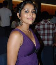 rashmi-gautam_hot-navel-show-pics-_13_