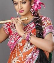 actress-udaya-bhanu-photo-shoot-pictures-2