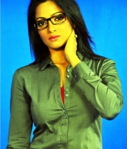 anchor-udaya-bhanu-photo-shoot-5