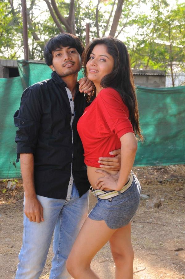 anukunnadi-okati-ayyindi-okati-movie-stills-10