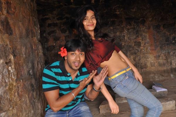 anukunnadi-okati-ayyindi-okati-movie-stills-6