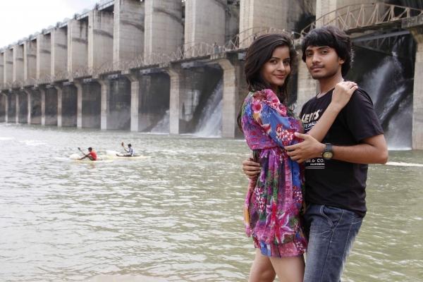 anukunnadi-okati-ayyindi-okati-movie-stills