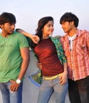 anukunnadi-okati-ayyindi-okati-movie-stills-1