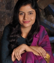 anukunnadi-okati-ayyindi-okati-movie-stills-16