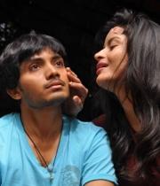 anukunnadi-okati-ayyindi-okati-movie-stills-3